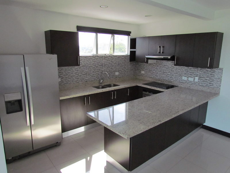 Escazu-Costa-Rica-property-dominicalrealty10215-2.jpg