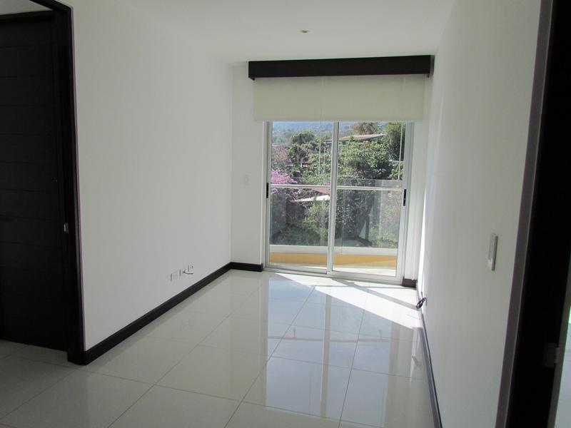 Escazu-Costa-Rica-property-dominicalrealty10215-3.jpg