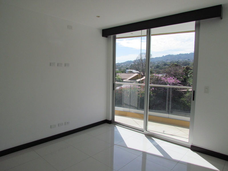 Escazu-Costa-Rica-property-dominicalrealty10215-4.jpg
