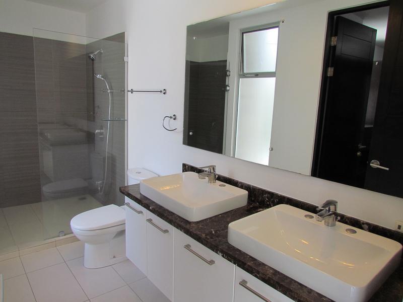 Escazu-Costa-Rica-property-dominicalrealty10215-5.jpg
