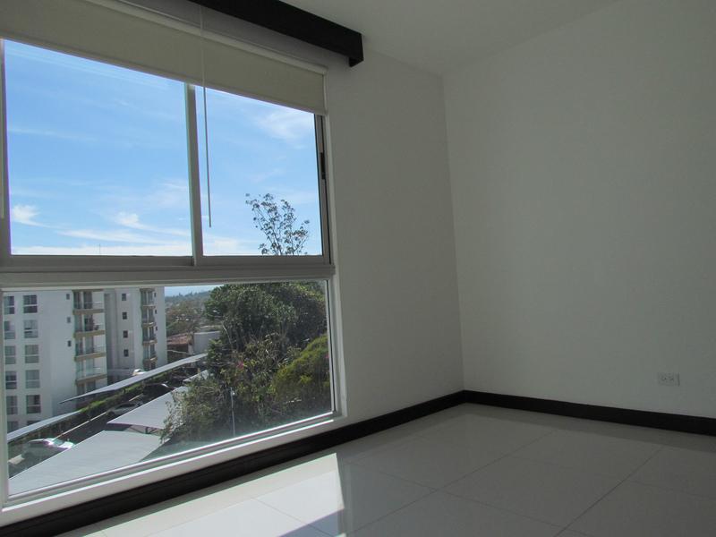 Escazu-Costa-Rica-property-dominicalrealty10215-7.jpg