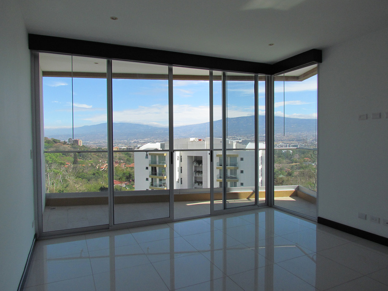 Escazu-Costa-Rica-property-dominicalrealty10215.jpg