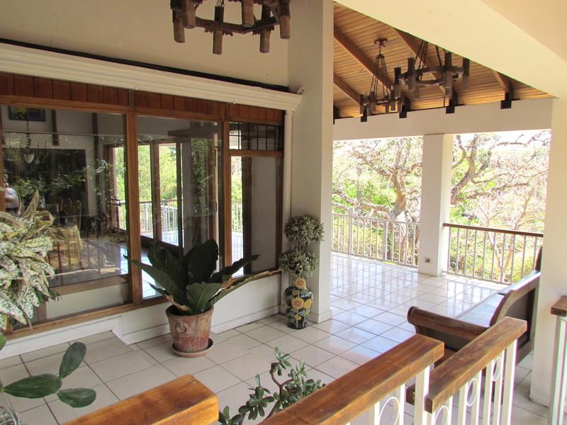 Escazu-Costa-Rica-property-dominicalrealty10217-1.JPG