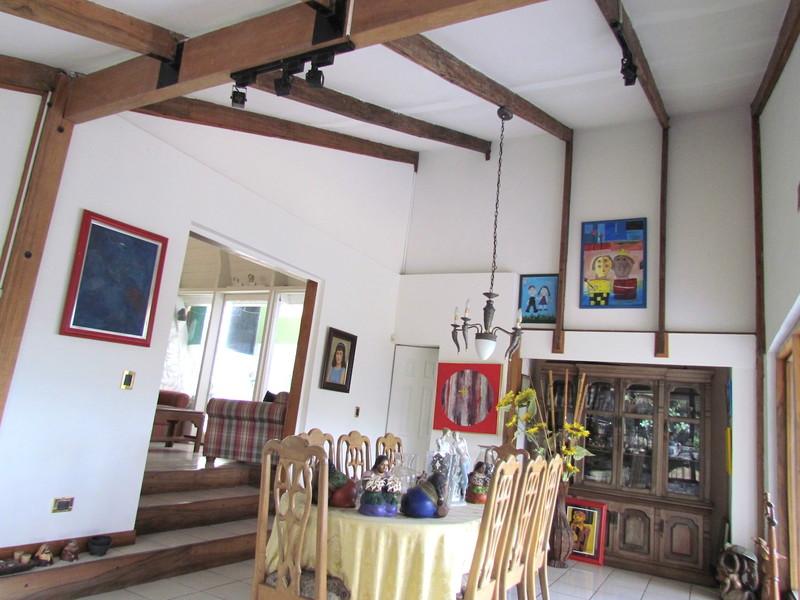Escazu-Costa-Rica-property-dominicalrealty10217-10.JPG