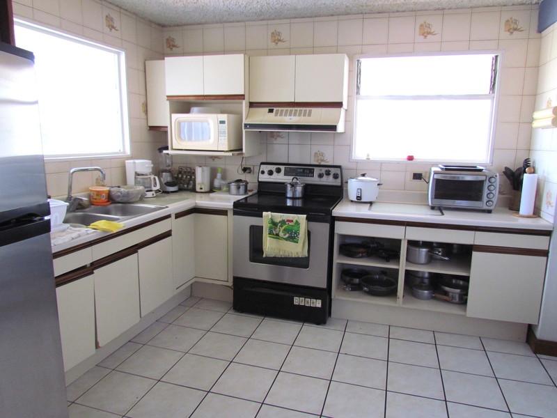 Escazu-Costa-Rica-property-dominicalrealty10217-11.JPG