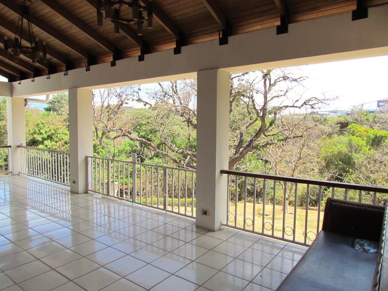 Escazu-Costa-Rica-property-dominicalrealty10217-2.JPG