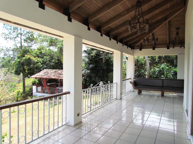 Escazu-Costa-Rica-property-dominicalrealty10217-3.JPG