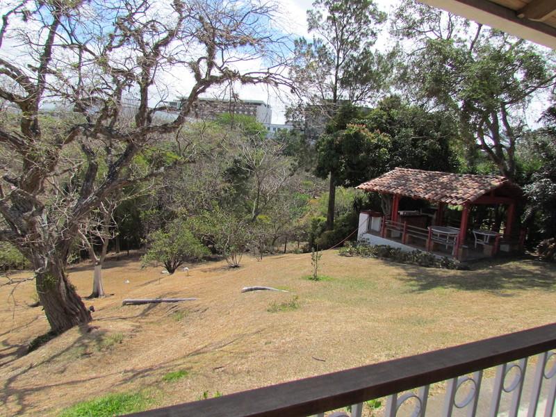 Escazu-Costa-Rica-property-dominicalrealty10217-4.JPG