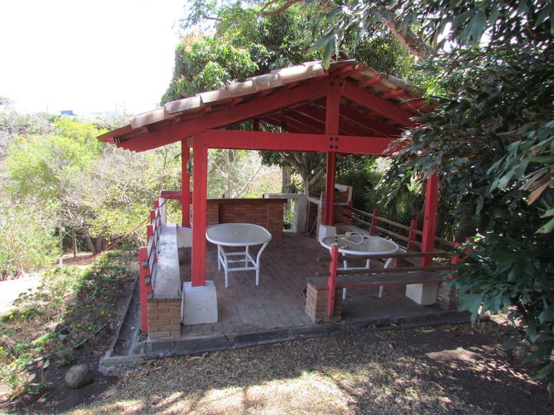 Escazu-Costa-Rica-property-dominicalrealty10217-5.JPG