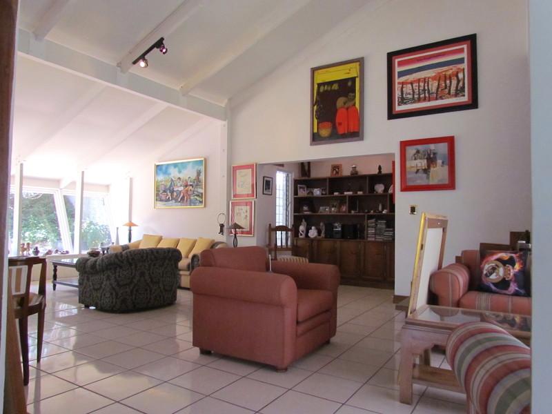 Escazu-Costa-Rica-property-dominicalrealty10217-6.JPG