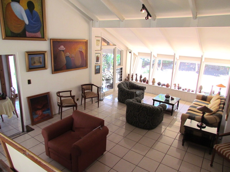 Escazu-Costa-Rica-property-dominicalrealty10217-7.JPG