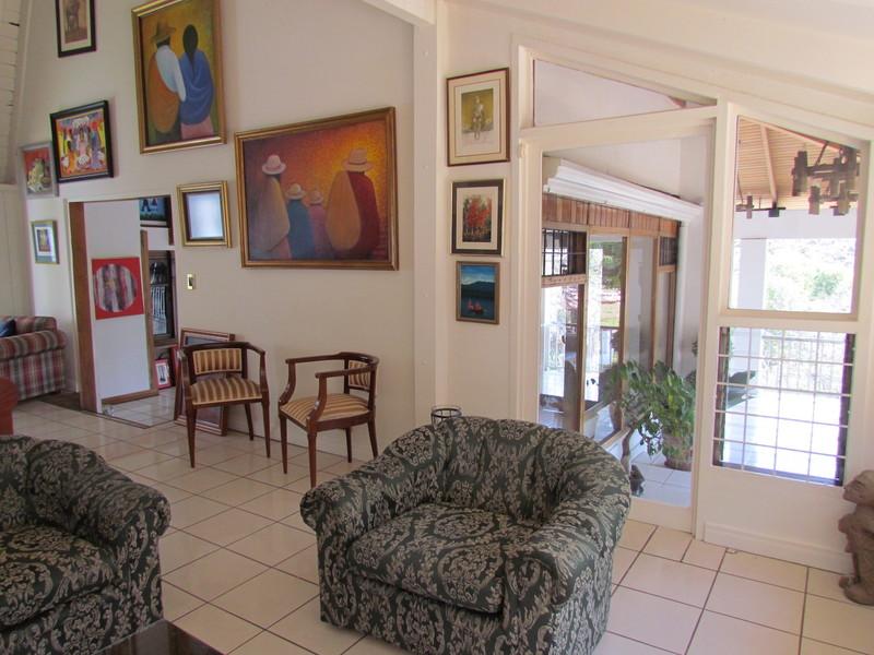 Escazu-Costa-Rica-property-dominicalrealty10217-8.JPG
