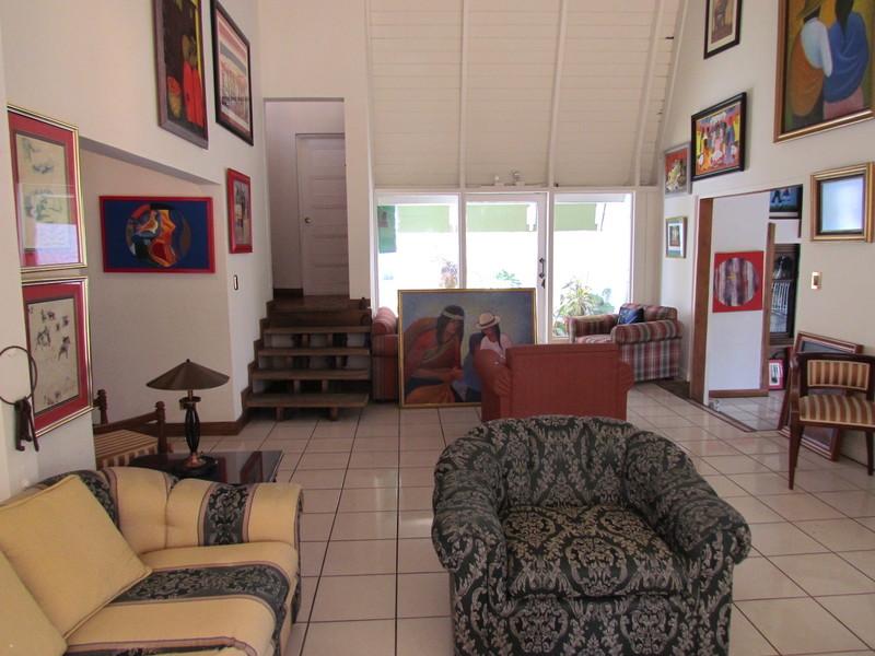 Escazu-Costa-Rica-property-dominicalrealty10217-9.JPG