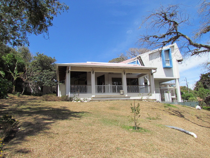 Escazu-Costa-Rica-property-dominicalrealty10217.JPG