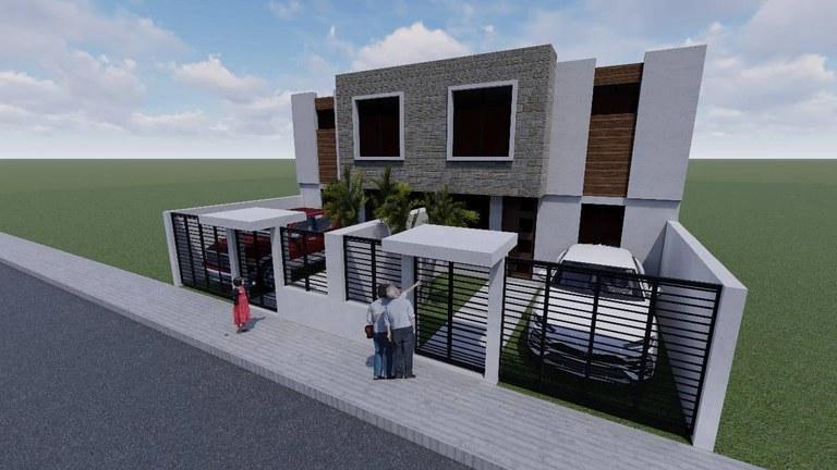 Atuntaqui-Ecuador-property-RS1900120-1.jpg