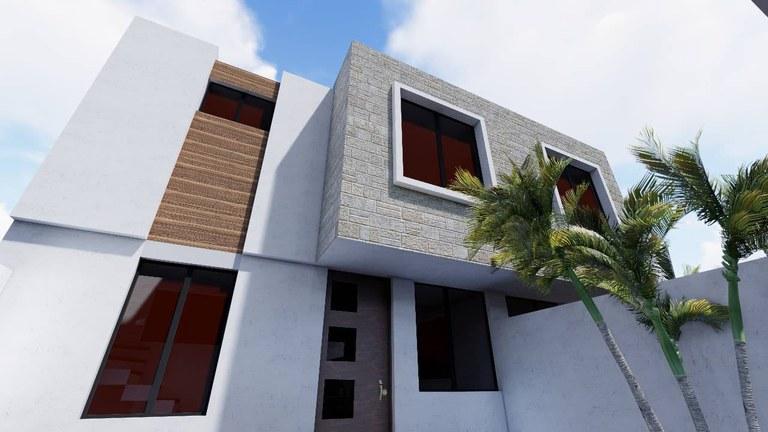 Atuntaqui-Ecuador-property-RS1900120-2.jpg