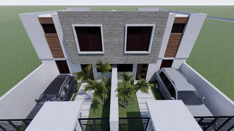 Atuntaqui-Ecuador-property-RS1900120-3.jpg