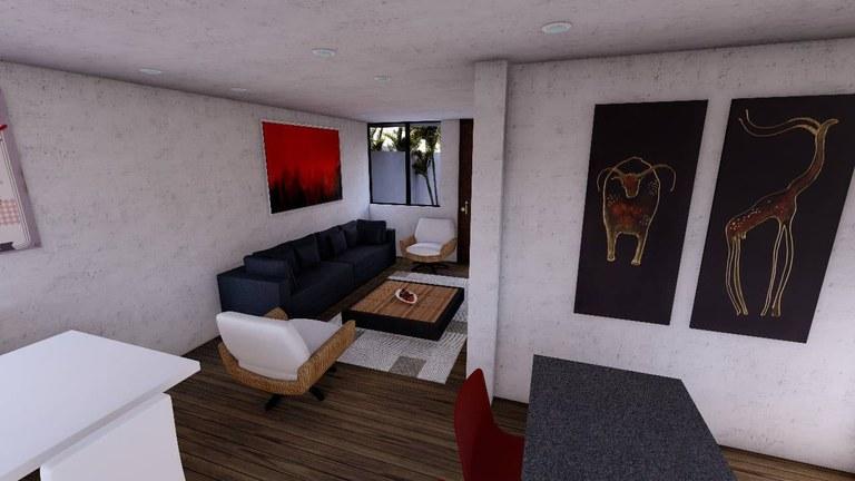 Atuntaqui-Ecuador-property-RS1900120-4.jpg