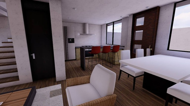 Atuntaqui-Ecuador-property-RS1900120-5.jpg