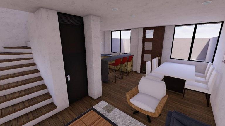 Atuntaqui-Ecuador-property-RS1900120-6.jpg