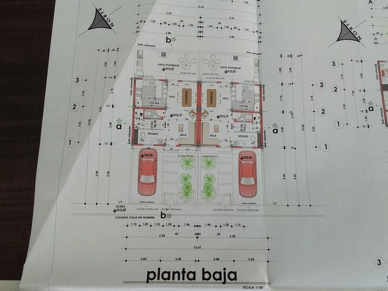 Atuntaqui-Ecuador-property-RS1900120-7.jpg
