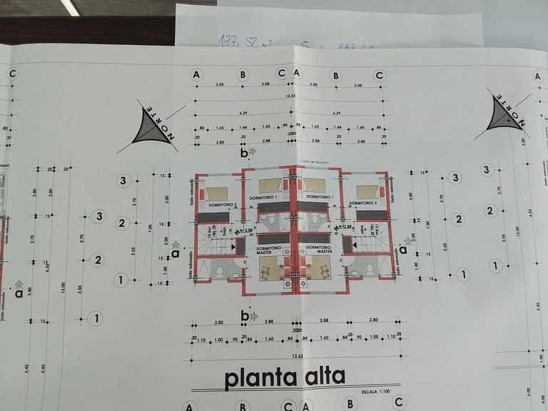 Atuntaqui-Ecuador-property-RS1900120-8.jpg
