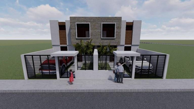 Atuntaqui-Ecuador-property-RS1900120.jpg