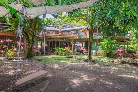 Roatan-Honduras-property-roatanlife1234-1.jpg