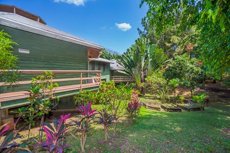 Roatan-Honduras-property-roatanlife1234-2.jpg