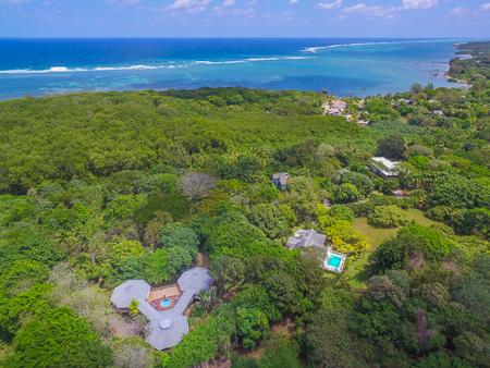 Roatan-Honduras-property-roatanlife1234-6.jpg