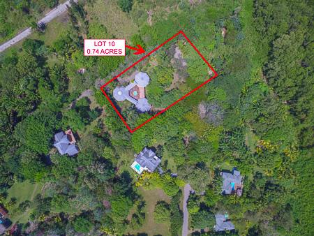 Roatan-Honduras-property-roatanlife1234-8.jpg