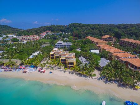 Roatan-Honduras-property-roatanlife1233-10.jpg