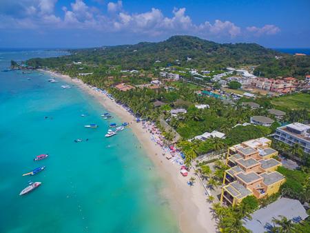 Roatan-Honduras-property-roatanlife1233-11.jpg