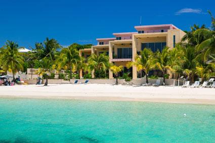 Roatan-Honduras-property-roatanlife1233-9.jpg