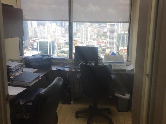 San-Francisco-Panama-property-panamarealtor10903-2.jpg