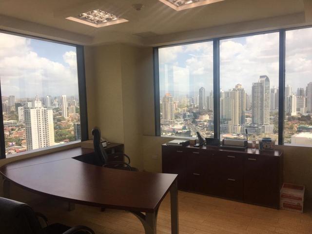 San-Francisco-Panama-property-panamarealtor10903-4.jpg