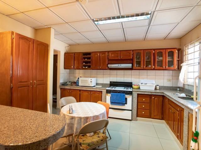Boquete-Panama-property-panamarealtor10899-2.jpg