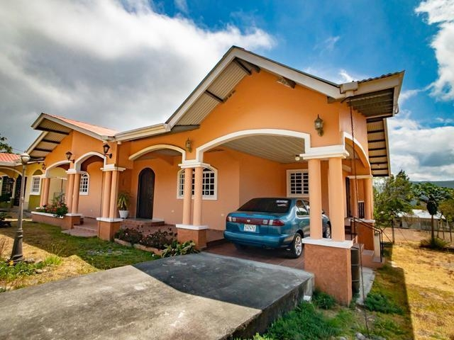 Boquete-Panama-property-panamarealtor10899-5.jpg