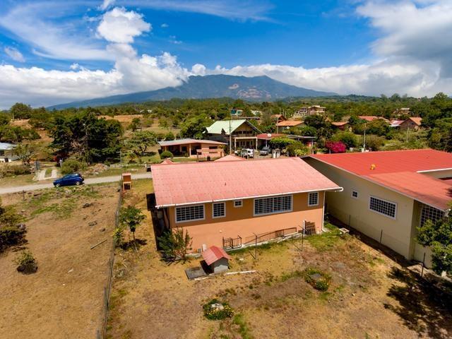 Boquete-Panama-property-panamarealtor10899-6.jpg