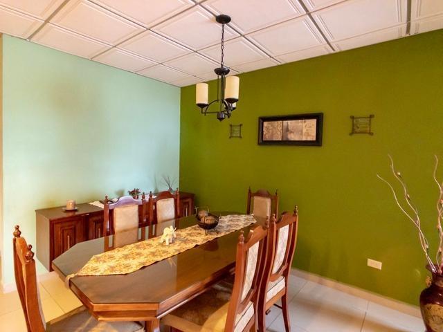 Boquete-Panama-property-panamarealtor10899-7.jpg