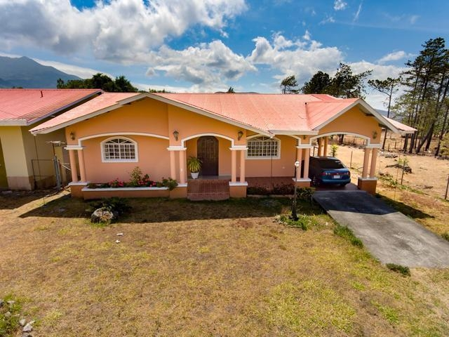 Boquete-Panama-property-panamarealtor10899.jpg