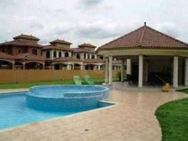 Costa-Sur-Panama-property-panamarealtor10915-1.jpg