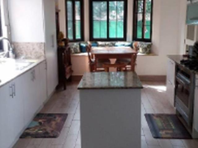 Costa-Sur-Panama-property-panamarealtor10915-10.jpg