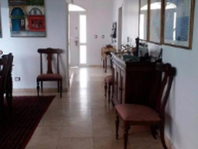Costa-Sur-Panama-property-panamarealtor10915-5.jpg