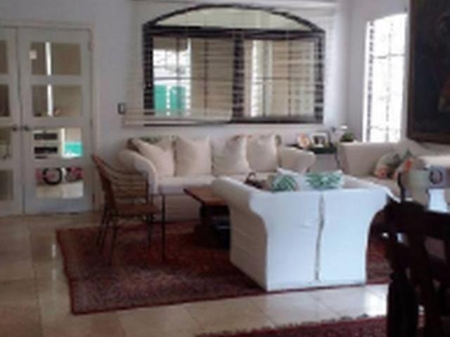 Costa-Sur-Panama-property-panamarealtor10915-6.jpg