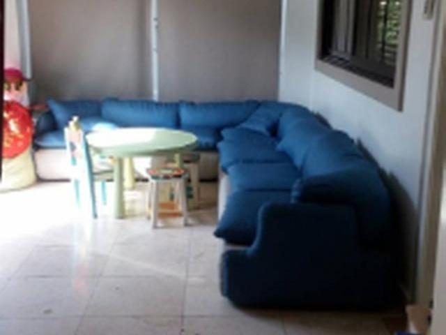 Costa-Sur-Panama-property-panamarealtor10915-8.jpg