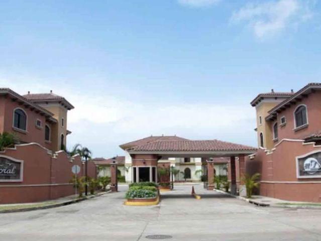 Costa-Sur-Panama-property-panamarealtor10915.jpg