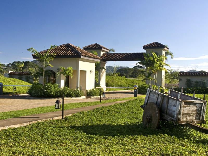 Tamarindo-Costa-Rica-property-dominicalrealty10253-1.jpg