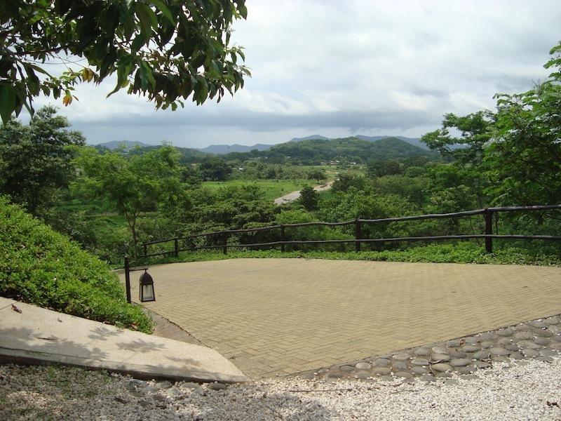 Tamarindo-Costa-Rica-property-dominicalrealty10253-4.JPG