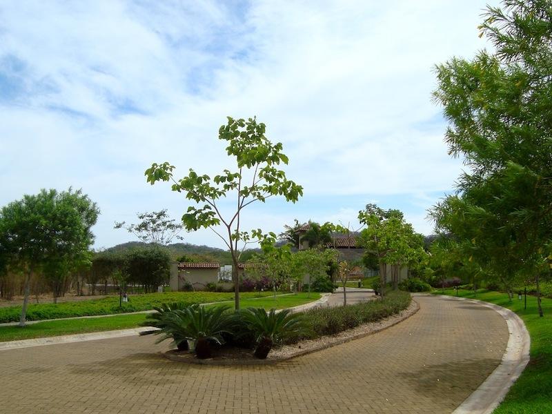 Tamarindo-Costa-Rica-property-dominicalrealty10253-6.JPG
